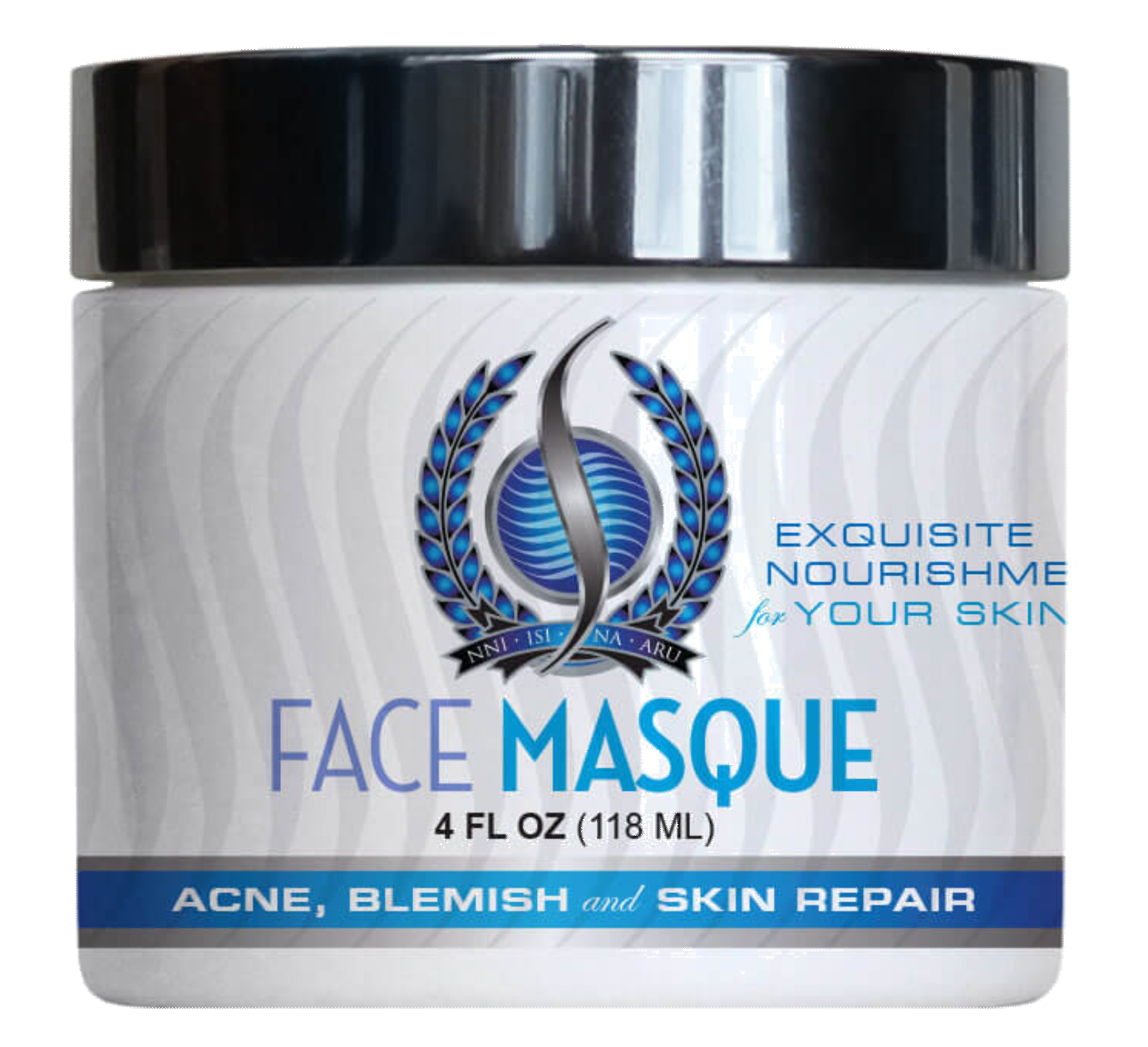 Face masque - latcosmic| winter dryness