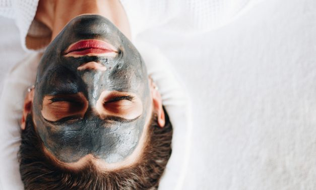 5 BENEFITS OF ACTIVATED CHARCOAL – HAIR & SKIN