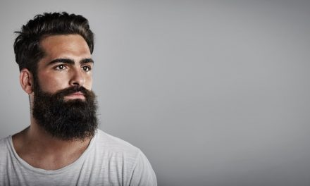 HAIR CARE AND GROOMING TIPS FOR MEN