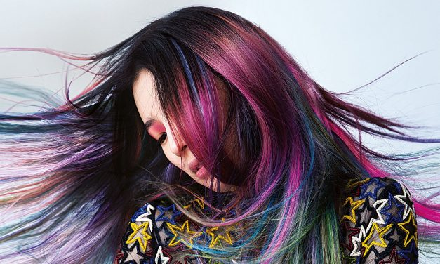 10 THINGS YOU SHOULD KNOW BEFORE YOU COLOR YOUR HAIR