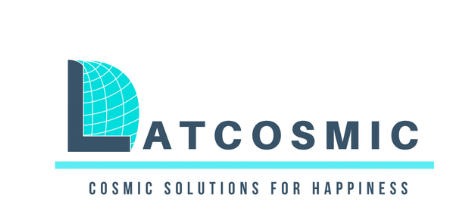 LATCosmic