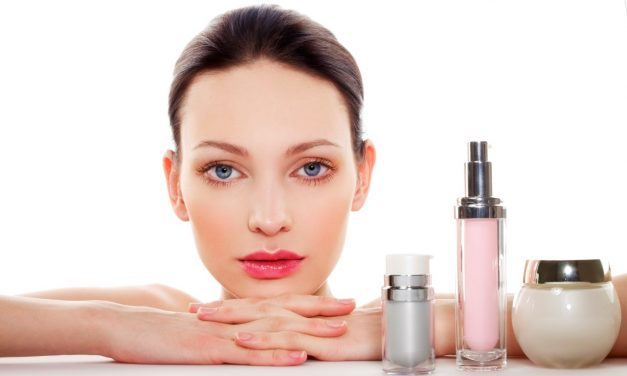 TOXIC BEAUTY INGREDIENTS TO AVOID: SAFE PERSONAL CARE
