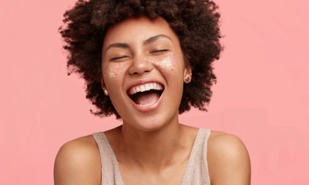 EVERYTHING YOU NEED TO KNOW ABOUT – KERATIN